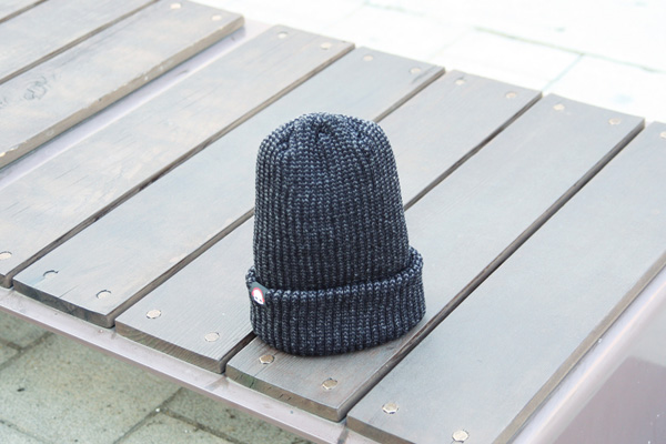 [ sold out ] skull bocaci beanie ; cc [ 4color / free size ] 스컬 보카시 비니